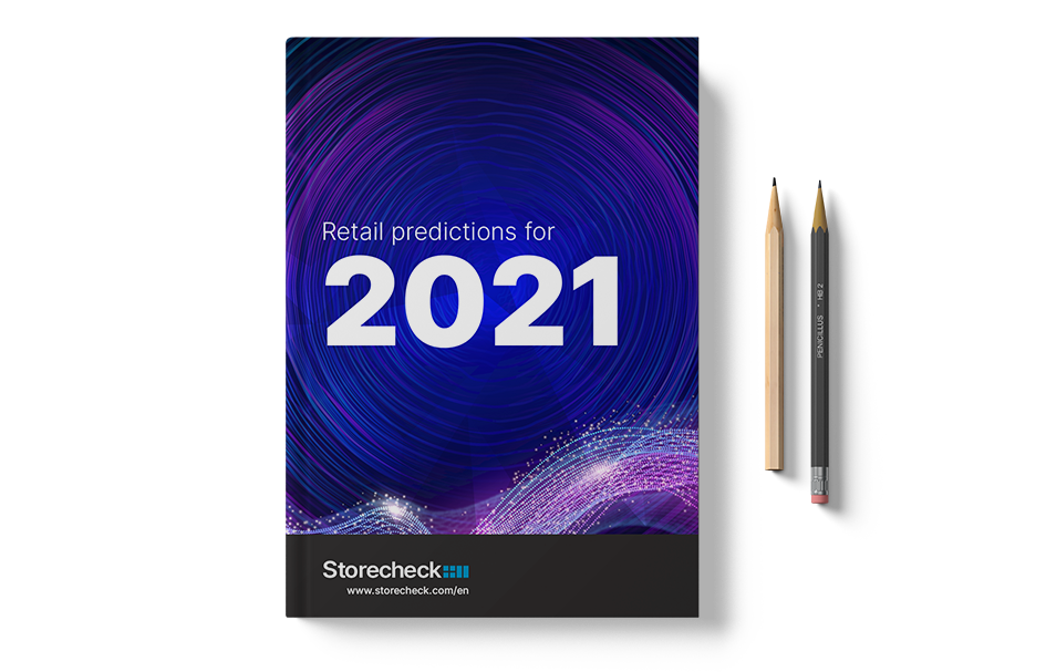 Retail predictions for 2021-Title